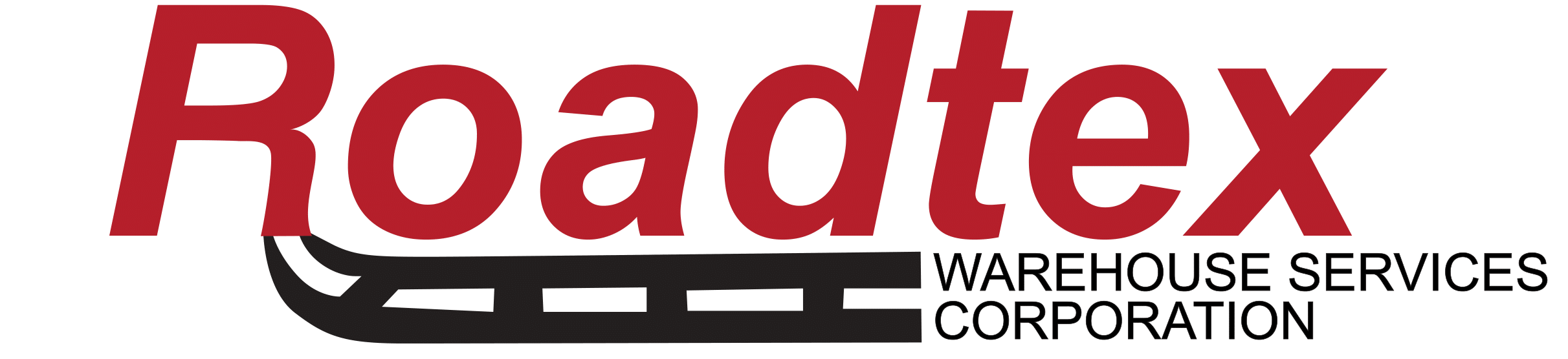Roadtex Warehouse Services Corporation